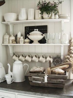 white-ironstone-kitchen-shelves-2