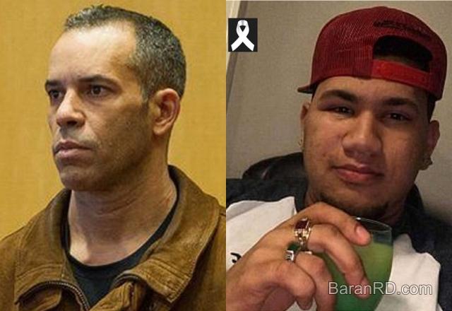Dominicano que asesinó amante de su esposa enfrenta cadena perpetua