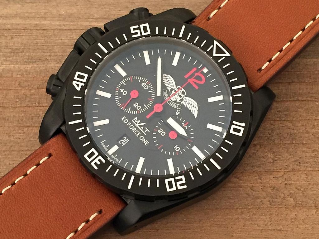MATWATCHES Bruce Aeris : la montre de Bruce Dickinson pour ses fans Ba03