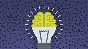 El poder de la mente positiva y los límites del pensamiento positivo consciente