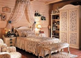 Best Home Decorating Tips