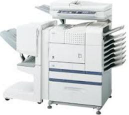 Sharp AR-M451U Printer Driver Download