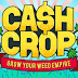 تحميل لعبة المزرعة Cash Crop