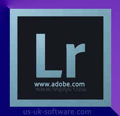 Adobe Lightroom Free Download Full Version For Windows 7