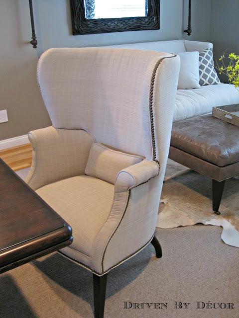 https://3.bp.blogspot.com/-VkVlrqevHpM/UWwEbmyLIfI/AAAAAAAAUlE/Na2FmnzCCec/s640/Upholstered+Darryl+Carter+Endchair+Dining.jpg