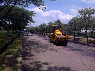 Jasa Aspal Jalan Jakarta, Jasa Aspal Jalan, Jasa Aspal Jakarta