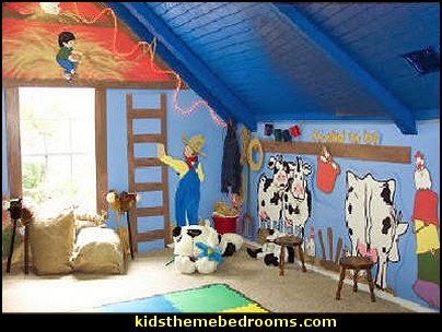 barnyard+themed+bedroom-farm+animals+theme+bedrooms Computer Themed Bedroom Decorating Ideas on bedroom design ideas, themed bathroom, rustic bedroom ideas, themed bedroom photography, black and white bedroom ideas, decorating theme ideas, themed master bedroom ideas, themed furniture, vintage bedroom ideas, themed living room, themed bedroom vintage, bathroom theme decor ideas, remodeling bedroom ideas, themed bedroom travel, shabby chic bedroom ideas, themed girls bedrooms, cherry blossom bedroom ideas, moroccan decorating ideas, bedroom theme ideas, bedding decorating ideas,