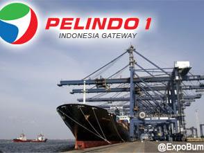 Lowongan Kerja PT Pelabuhan Indonesia I (Persero) - Calon Pandu - November 2017