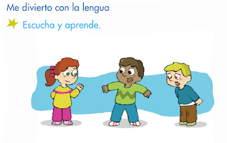 http://www.primerodecarlos.com/SEGUNDO_PRIMARIA/mayo/Unidad5-3/actividades/una_una/lengua/aprende_oraciones_1/visor.swf