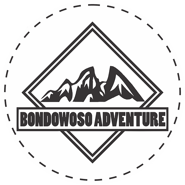 PETUALANGAN MENCARI AIR TERJUN TOL-TOL - Bondowoso Adventure