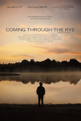 Coming Through the Rye movie torrent download free, Direct Coming Through the Rye Download, Direct Movie Download Coming Through the Rye, Coming Through the Rye 2016 Full Movie Download HD DVDRip, Coming Through the Rye Free Download 720p, Coming Through the Rye Free Download Bluray, Coming Through the Rye Full Movie Download, Coming Through the Rye Full Movie Download Free, Coming Through the Rye Full Movie Download HD DVDRip, Coming Through the Rye Movie Direct Download, Coming Through the Rye Movie Download,  Coming Through the Rye Movie Download Bluray HD,  Coming Through the Rye Movie Download DVDRip,  Coming Through the Rye Movie Download For Mobile, Coming Through the Rye Movie Download For PC,  Coming Through the Rye Movie Download Free,  Coming Through the Rye Movie Download HD DVDRip,  Coming Through the Rye Movie Download MP4, Coming Through the Rye 2016 movie download, Coming Through the Rye free download, Coming Through the Rye free downloads movie, Coming Through the Rye full movie download, Coming Through the Rye full movie free download, Coming Through the Rye hd film download, Coming Through the Rye movie download, Coming Through the Rye online downloads movies, download Coming Through the Rye full movie, download free Coming Through the Rye, watch Coming Through the Rye online, Coming Through the Rye full movie download 720p, hd movies, download movies,  hdmoviespoint, hd movies point,  hd movie point, HD Free Download, bluray, movie, download, full movie, movie download, torrent, full movie download, 720p, film,download film,