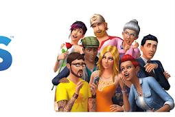 Cara Install MOD dan Custom Content The Sims 4 Terbaru