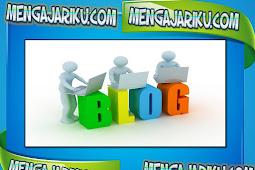 Cara Menambahkan Admin dan Penulis Di Blog