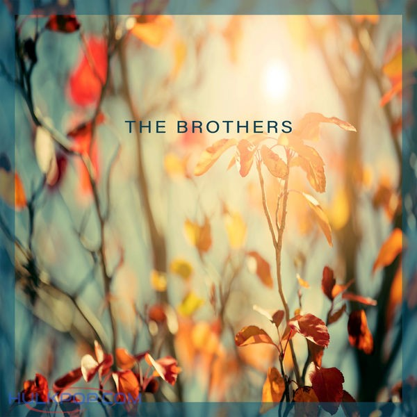 The Brothers – Autumn Leaves – Single