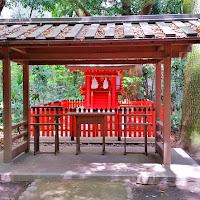 人文研究見聞録:生田神社 [兵庫県]