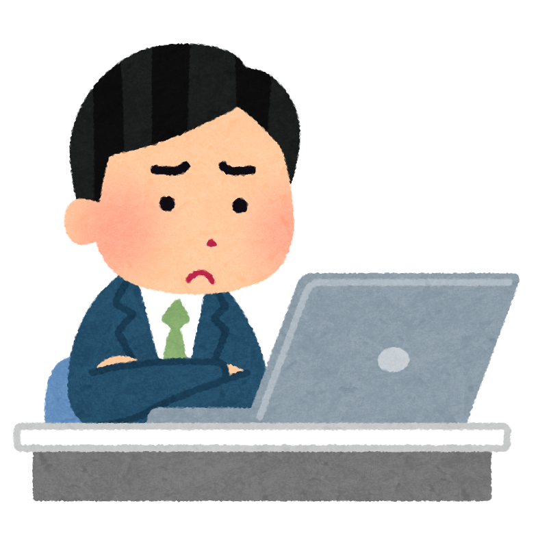 OTRとgoogleで検索しても、1ページ目に作業療法士が引っかからない件は、作業療法の知名度問題にとってかなり深刻な問題ではないでしょうか