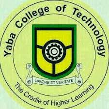 YABATECH Full-Time HND Admission List for 2017/2018 Released