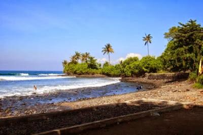 10 Desa Wisata Di Indonesia Buku Tahu