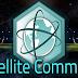 طريقة تحميل لعبة Satellite Command