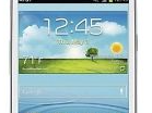 Samsung Galaxy S3 SGH-I747 AT&T USB Driver for Windows