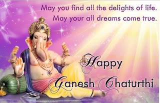 Ganesh-Chaturthi 2