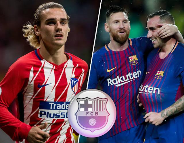 """Barca đọ """"Dải ngân hà"""" Real: Messi và dàn SAO huyền ảo 550 triệu euro 2"""