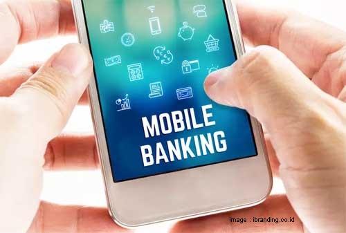 Cara Mudahh Mendaftar Mobile Banking Mandiri - Blog Mas Hendra