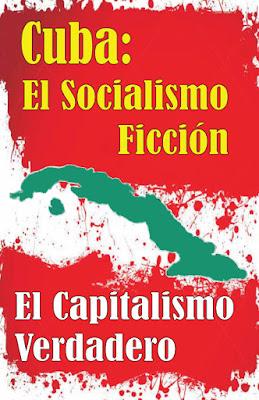 www.revolucionobrera.com/documentos/cuba.pdf