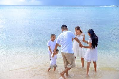 Tips Sukses Mengatur Keuangan Keluarga