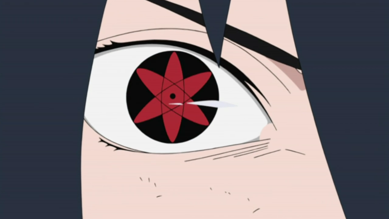 Sasuke Sharingan Related Keywords Suggestions Sasuke