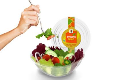 Sayuran Terbaik untuk Menjaga Tubuh Binaraga Anda Tetap Ideal