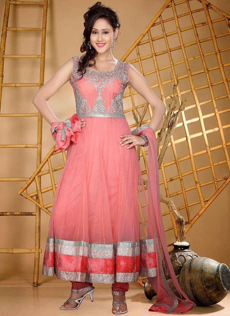 party wear stunning fancy suits for women missy lovesx3