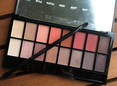 new-trals vs neutrals makeup revolution
