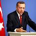"""Ερντογάν: Δεν θα επιτρέψει στο Ισραήλ να """"κλέψει"""" την Ιερουσαλήμ από τους Παλαιστίνιους"""