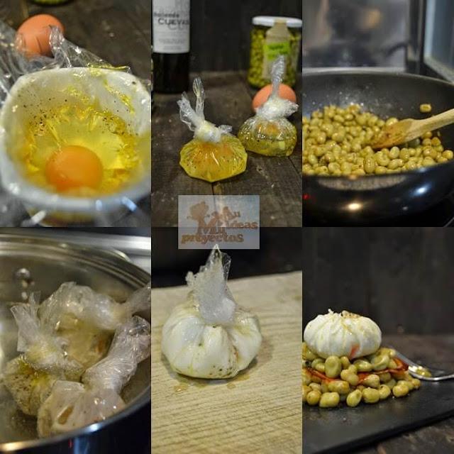 milhojas-habitas-fritas-lomo-huevo-poche4