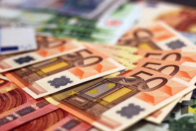 200.000 € στον Δήμο Επιδαύρου για την αντιμετώπιση του φαινομένου της λειψυδρίας