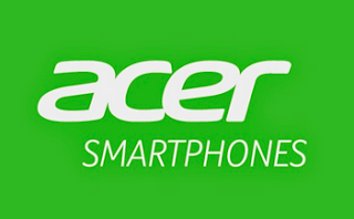 Acer Android USB Driver Download