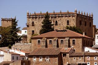 Material geriátrico en Cáceres