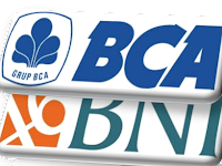 INFO! BNI ke BCA Sekarang Bisa Transfer Lihat Juga Kode Bank Peserta Jaringan PRIMA