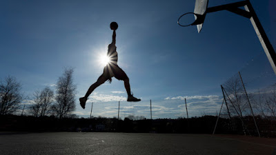 discover-how-to-jump-higher