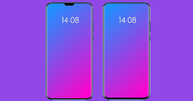 Lenovo Z5 to launch June 5 with huge screen display