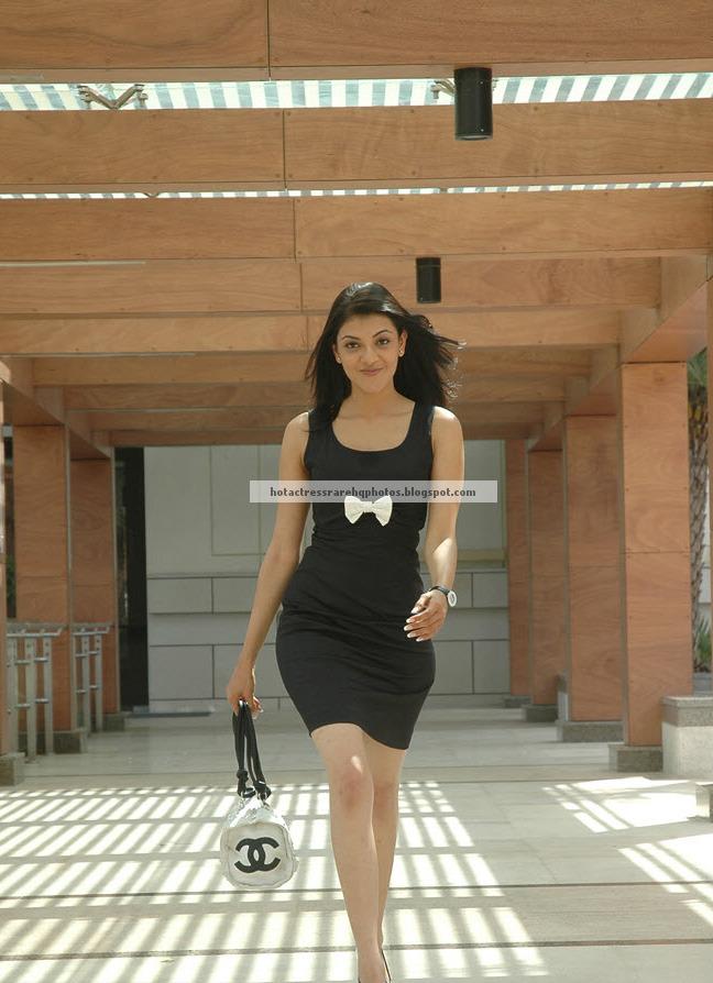 Tamannah bhatia hot thighs show in romance dance - 2 7