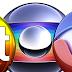 As maiores emissoras de Televisão do mundo