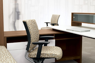 Best Cubicle Chairs