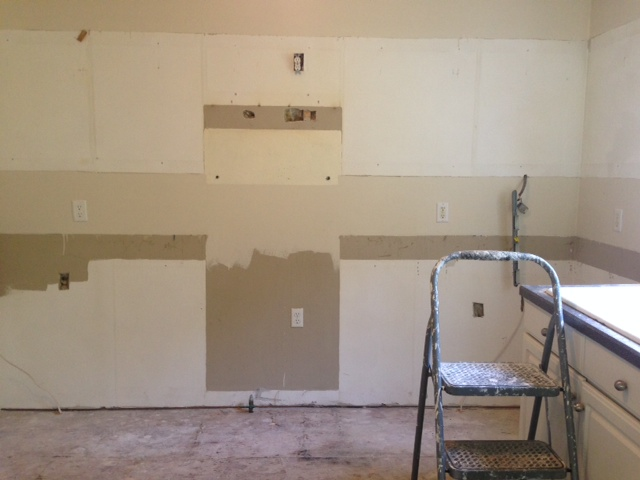 image result for hello lovely fixer upper renovation cottage makeover