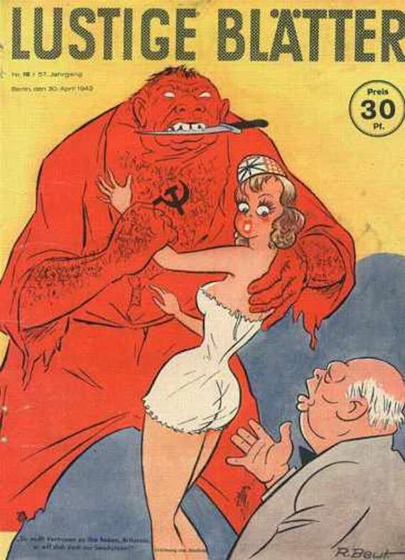 Кровавый секс с отрезанием грудеи