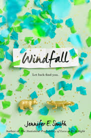 https://www.goodreads.com/book/show/32048554-windfall?from_search=true