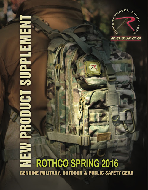 http://catalog.rothco.com/supplement-2016/