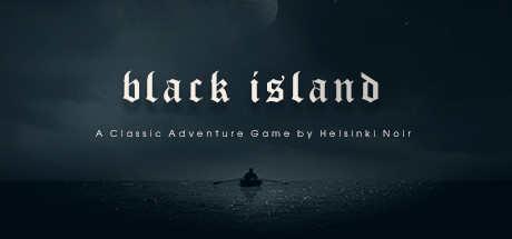 Black Island PC Full (Inglés) [MG]