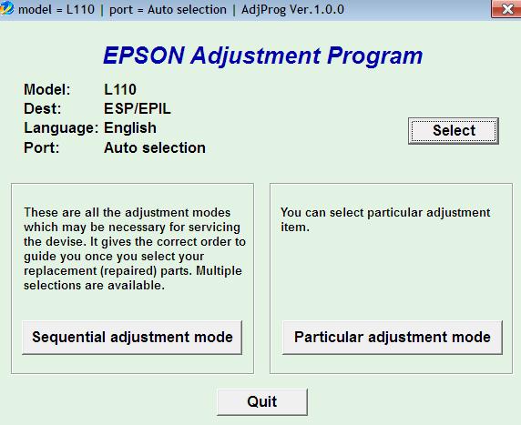 driver scanner epson l355 gratis